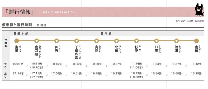 螢幕快照 2013-08-11 下午9.57.03