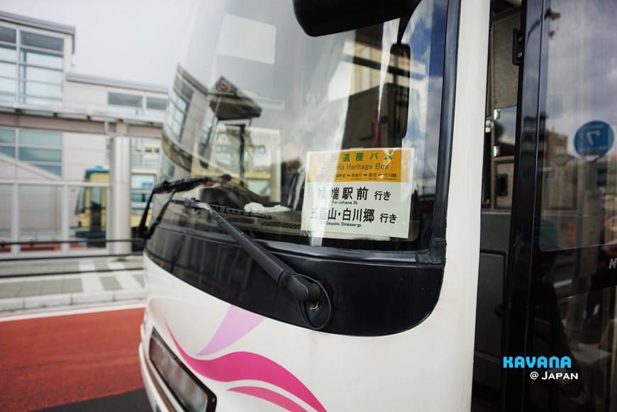 DSC05004.jpg