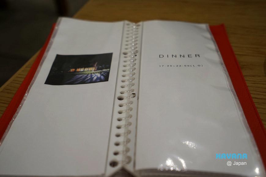 DSC01482.jpg