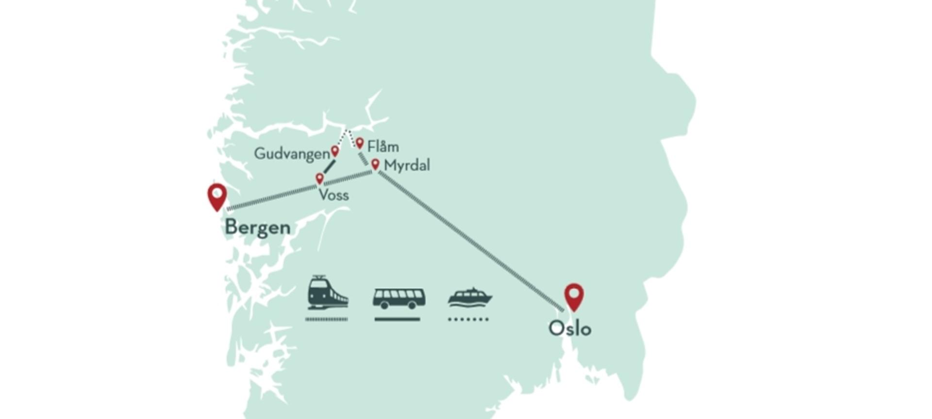 fjordtours-kart-nin