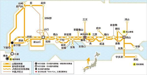 o_h_y_map
