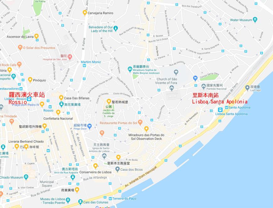 LisboaMap(2)