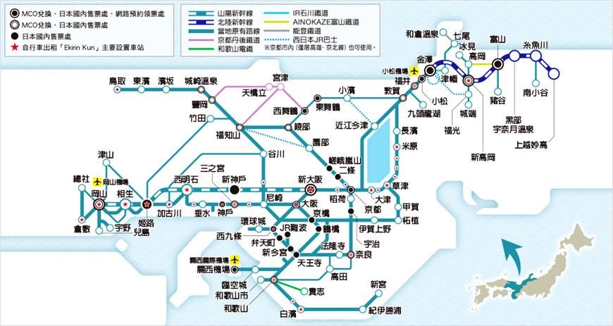 kansai_hokuriku_map.jpg