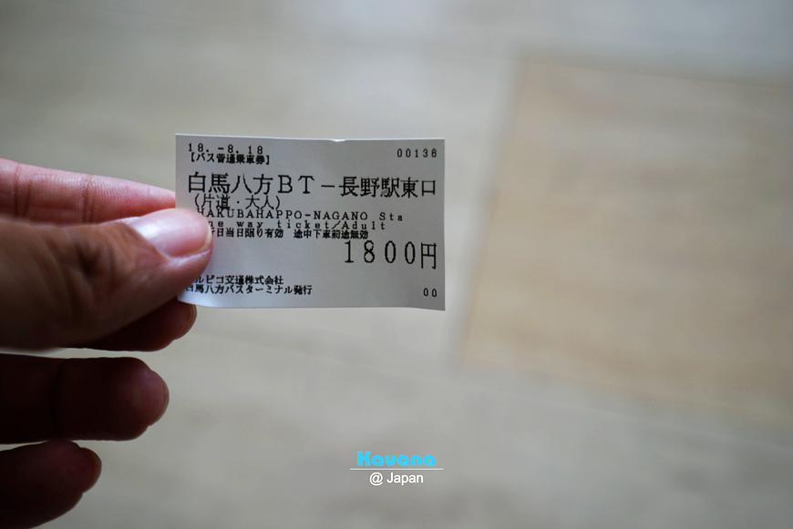 DSC04763.jpg