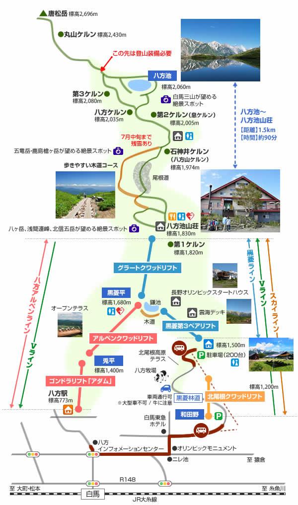 map_20170703-1