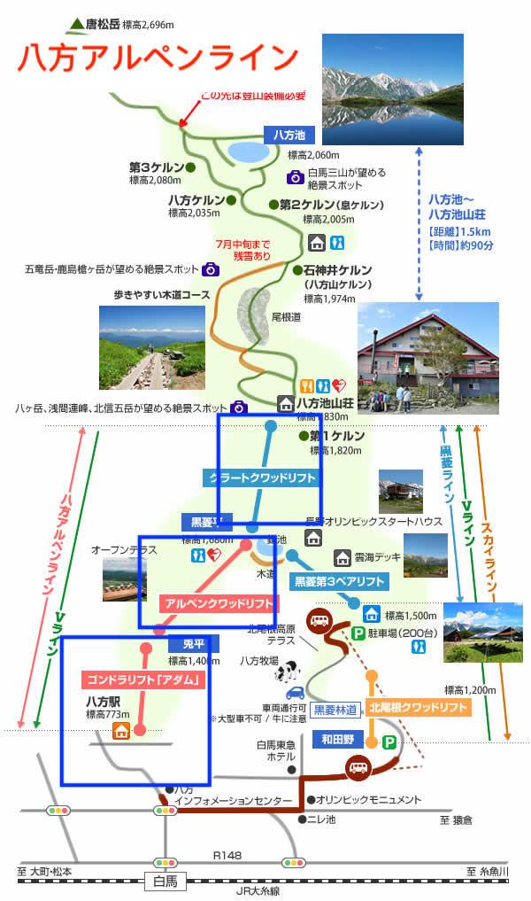 map_20170703
