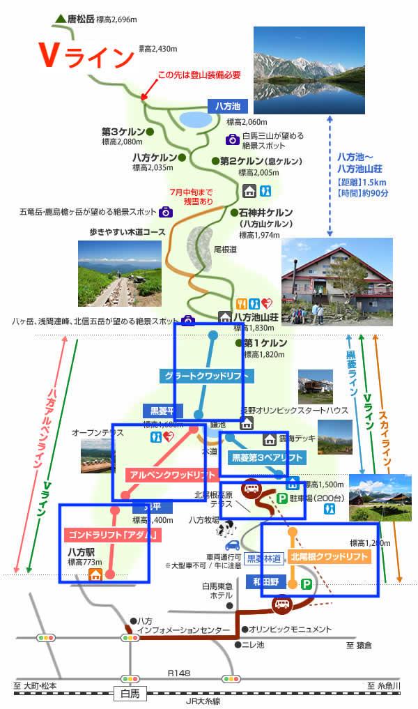 map_20170703 4