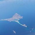 西班牙離島Formentera