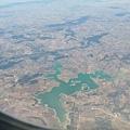 突尼西亞的大湖泊