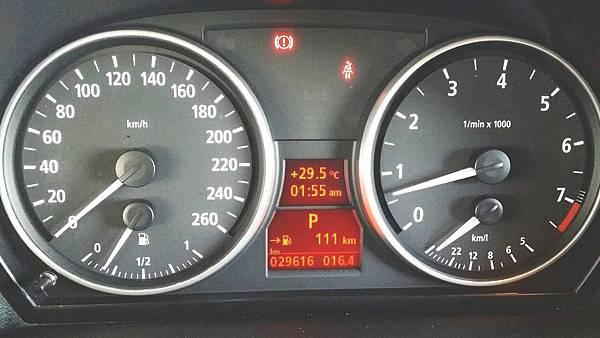 861938