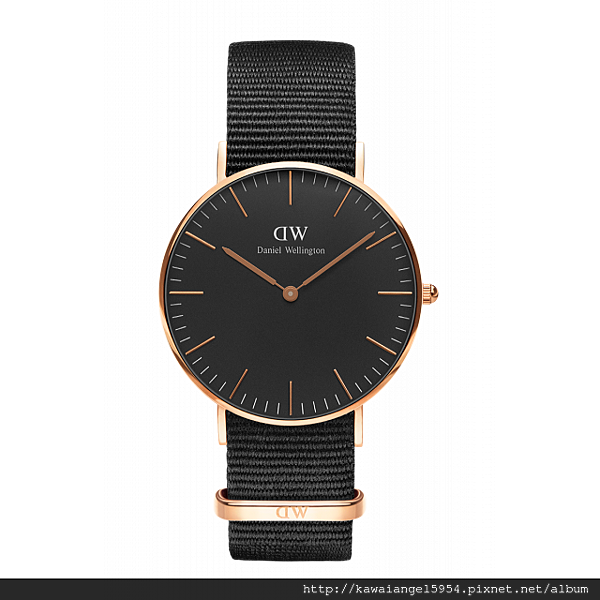 dw-classic-black-cornwall-36mm-rosegold_1.png
