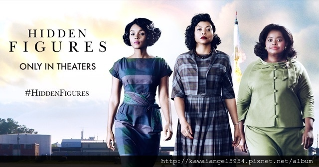 ibm-hidden-figures-social-2.jpg