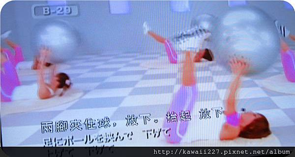 IMG_2281_副本.jpg
