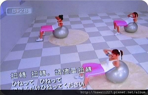 IMG_2274_副本.jpg