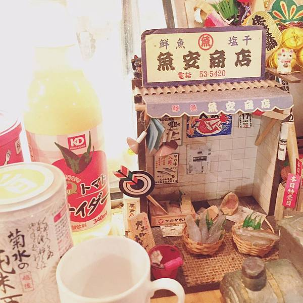 食記_4648.jpg