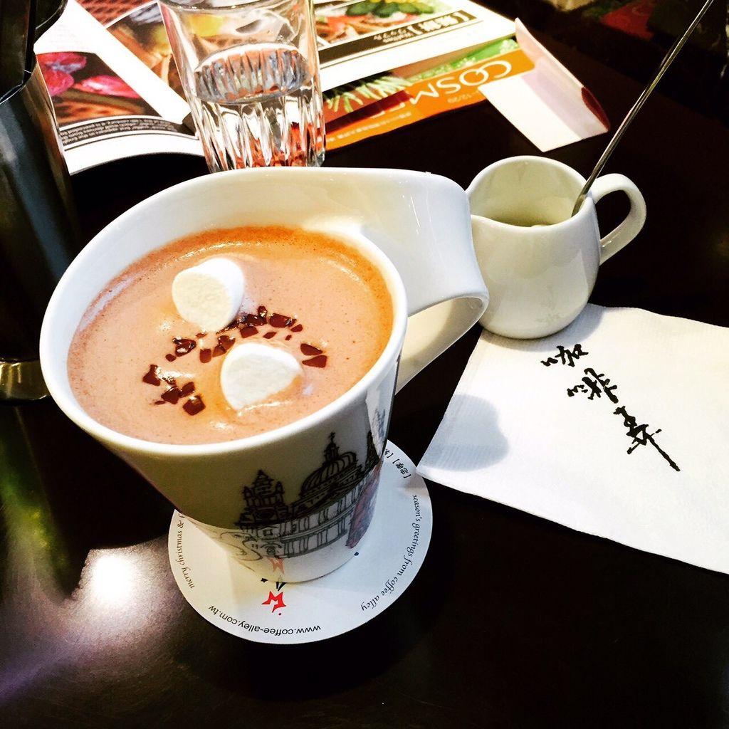 咖啡弄_7035.jpg