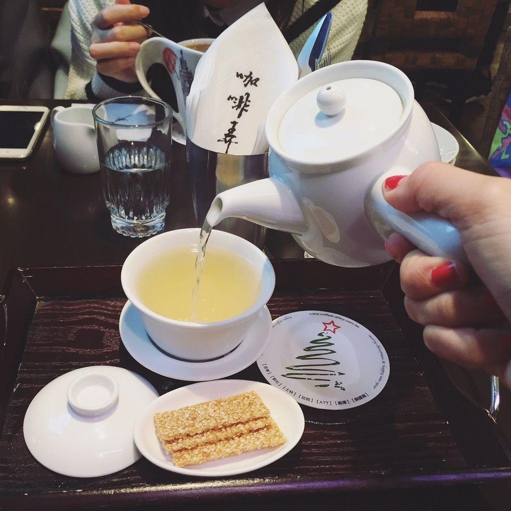 咖啡弄_709.jpg