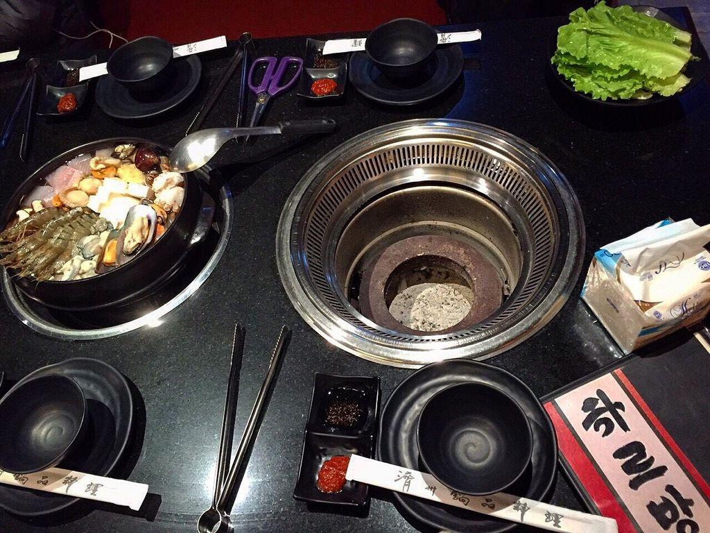 碳火燒肉改_5