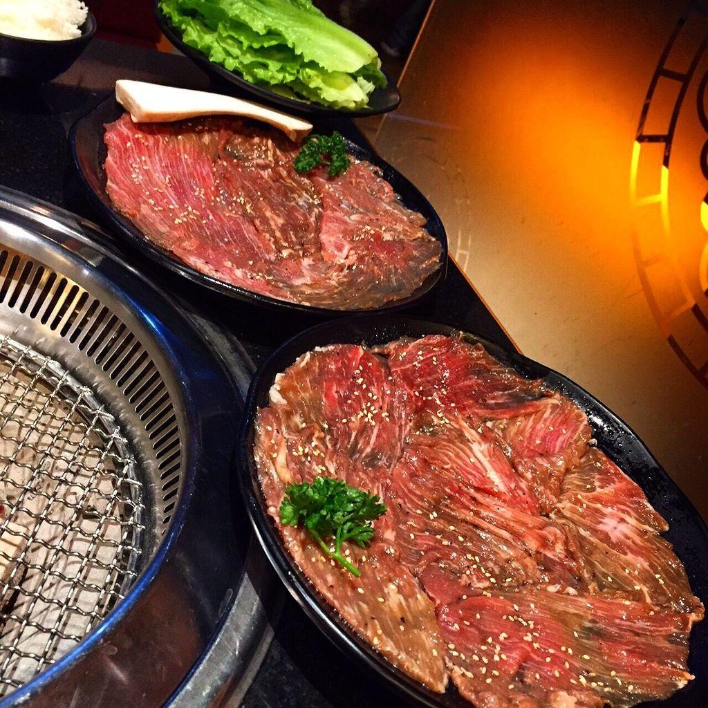 碳火燒肉改_6