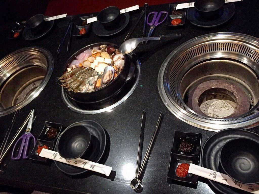 碳火燒肉改_10