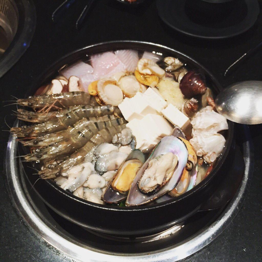 碳火燒肉改_6325.jpg