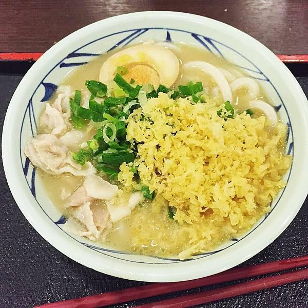 丸龜製麵改_10.jpg