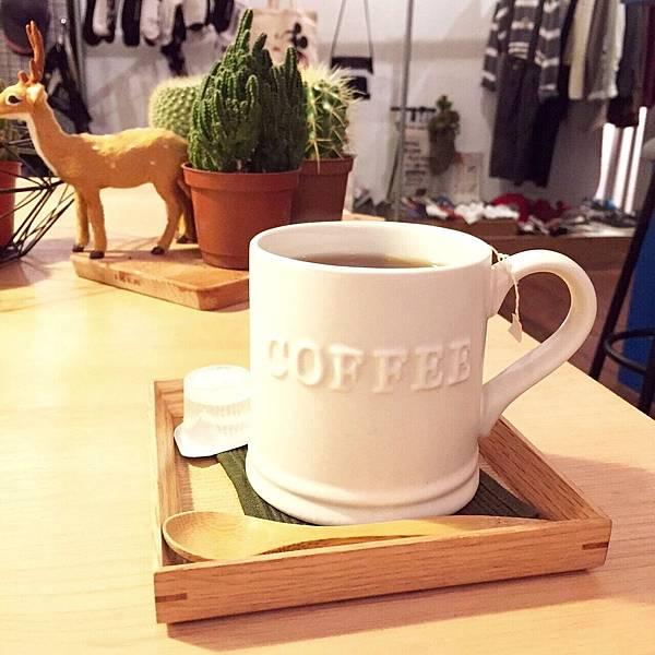 妳有咖啡改_7.jpg