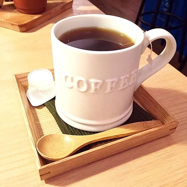 妳有咖啡改_12.jpg