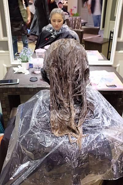 Bonbon hair_4191.jpg