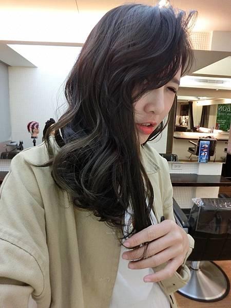 Bonbon hair_1232.jpg