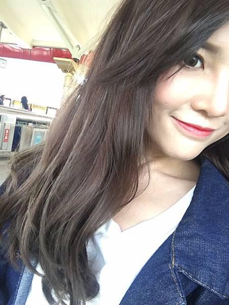 Bonbon hair_2168.jpg