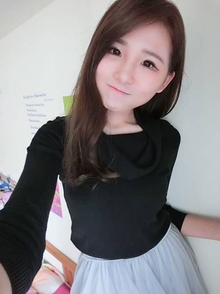 Bonbon hair_4234.jpg