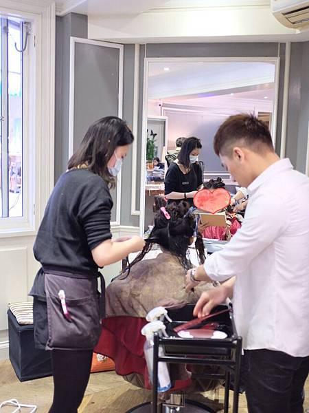 Bonbon hair_2756.jpg