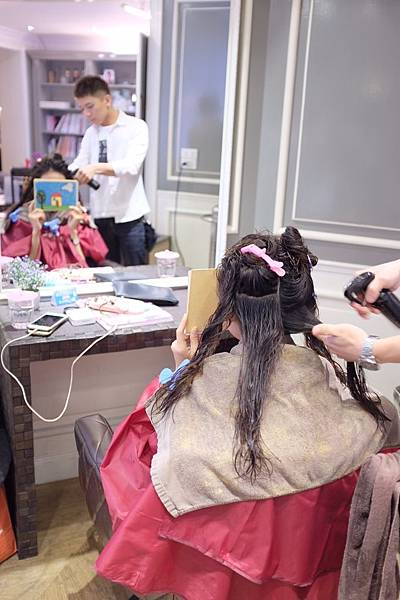 Bonbon hair_8570.jpg