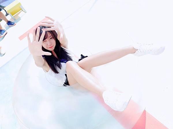 S__6676538.jpg