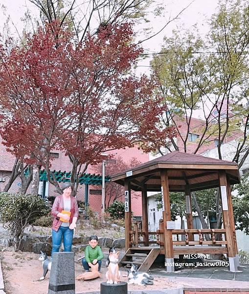 甘川洞文化村_171006_0022_Fotor.jpg