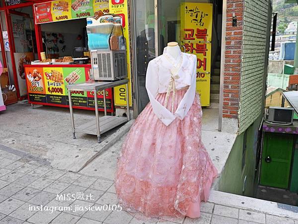 P1230816_Fotor.jpg