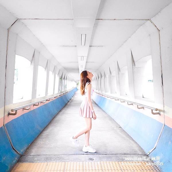 IMG_3576_Fotor.jpg