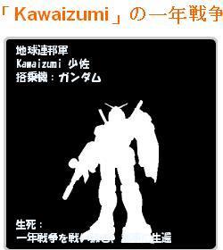 GundamNoid001.jpg