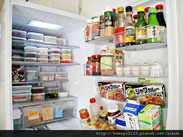 冰箱-3.jpg