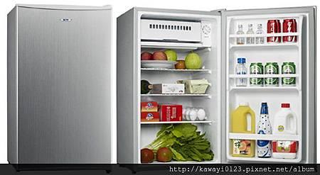冰箱-4.jpg