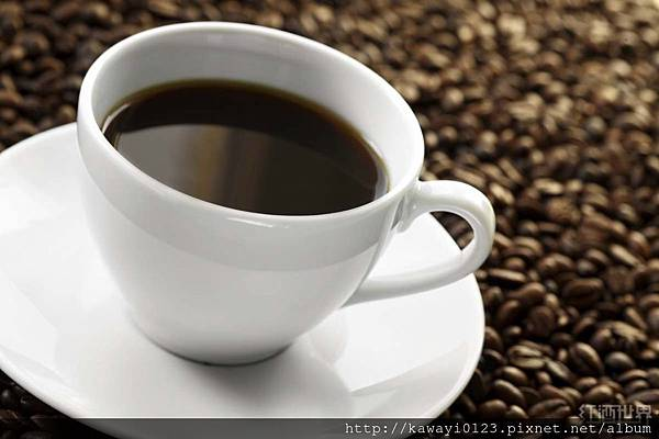 01-coffee-130829.jpg