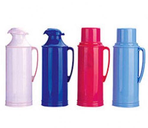 熱水瓶2.jpg