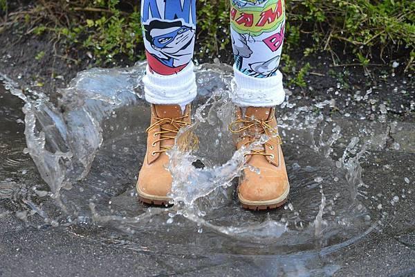 溼透的鞋子.jpg