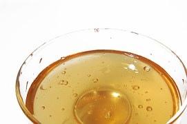 honey-356486__180.jpg