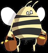 honeybee-153223__180.png