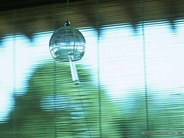 [wall001.com]_japanese_still_life_1024_GX110_350A.jpg