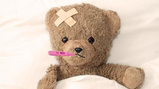 ill-teddy.jpg