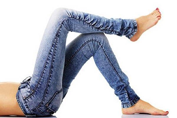 牛仔褲保養、清洗方法-2.jpg