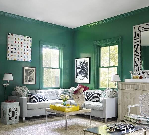 Room-Decor-Ideas-Room-Ideas-Room-Design-Living-Room-Fall-Autumn-Living-Rooms-Living-Room-Ideas-Living-Room-Designs-Green-Living-Room.jpg